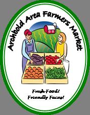 calgary farmers market vendor application
